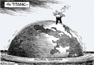 La caida del muro de Wall Street