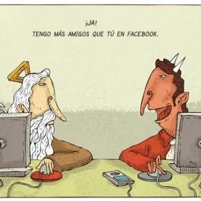 dios_diablo_facebook_netocracia