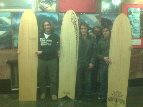 equipo sublime alai surf gijon nalusurf1 Sublime, volviendo a los origenes del surf  Marketing Digital Surfing Agencia