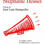 Indignaos! - Stéphane Hessel