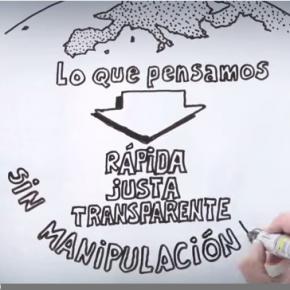 AppGree, una herramienta para la democracia participativa